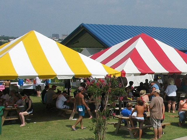 Group Events | Castaway Cove Water Park - Wichita Falls, TX
