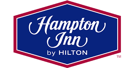 logo-hampton-inn