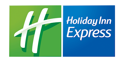 logo-holiday-inn-express
