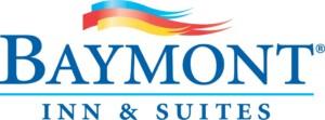 marcomet bay logo